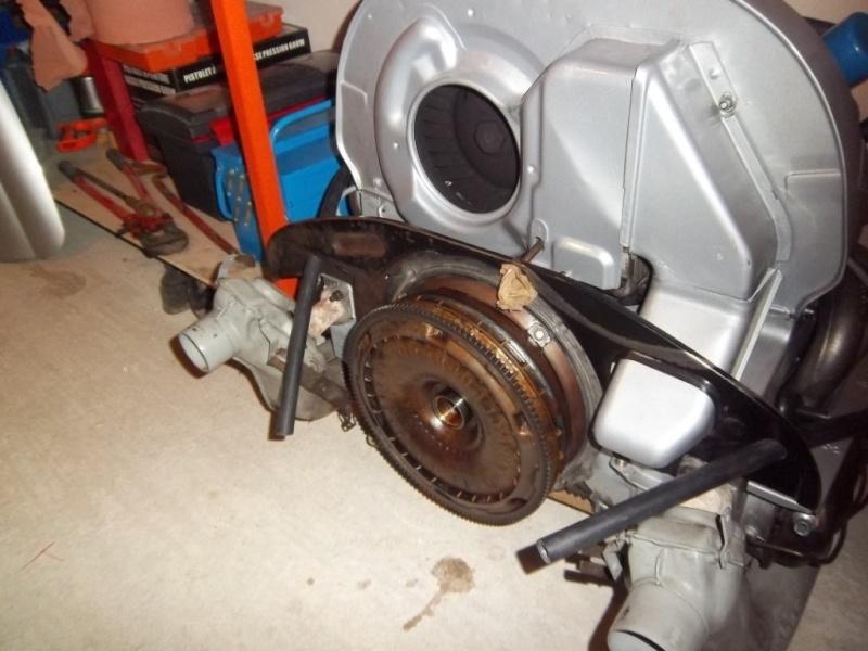 Petit moteur Daily-driver... Conv11