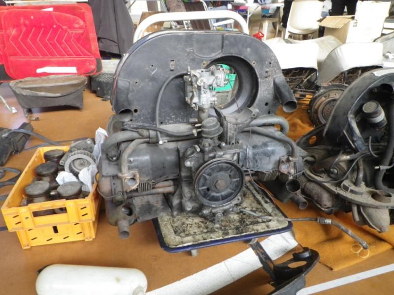 Config moteur 1500 Mot_1512