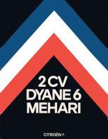Les bicylindres (2cv, Dyane, AMI 6et 8, Méhari.....) - Page 2 1979_c10
