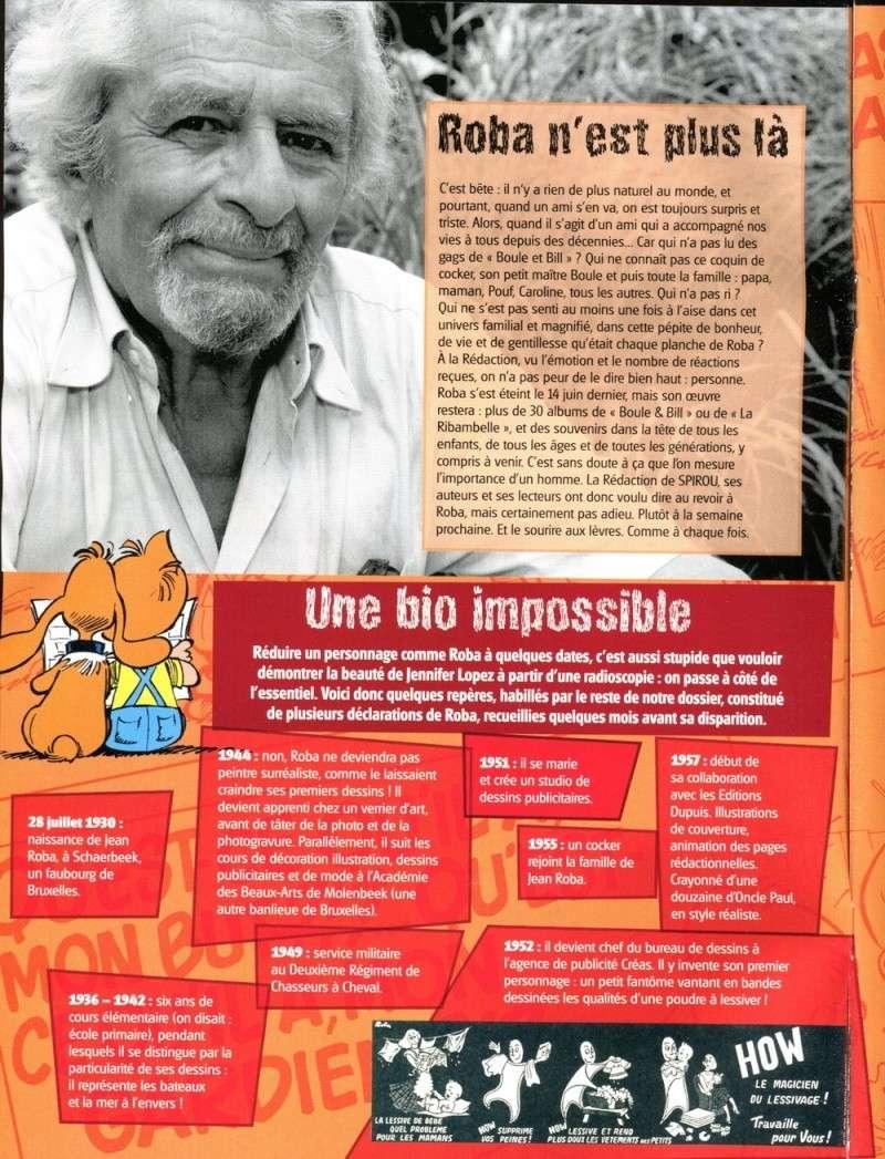 Bruxelles côté BD 2011  - Page 8 Img03710