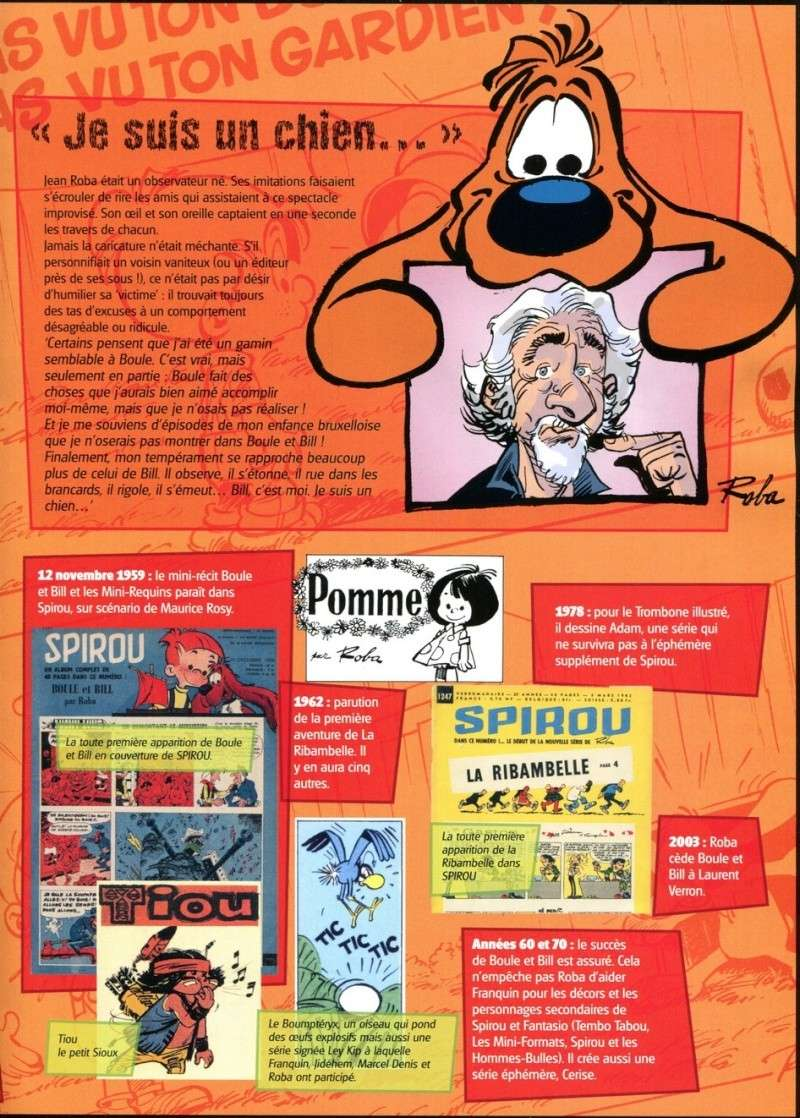 Bruxelles côté BD 2011  - Page 8 Img03810