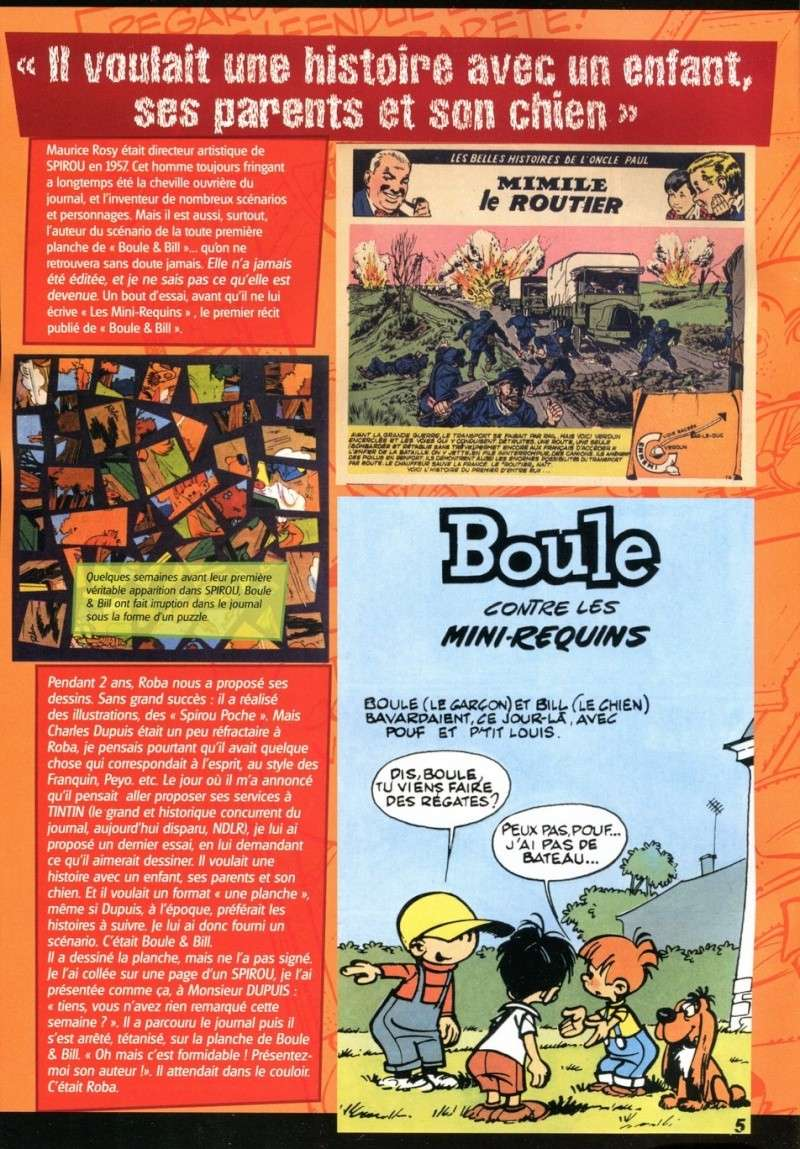 Bruxelles côté BD 2011  - Page 8 Img03910
