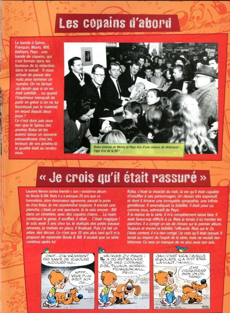 Bruxelles côté BD 2011  - Page 8 Img04411