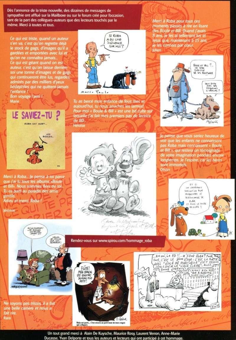 Bruxelles côté BD 2011  - Page 8 Img04511