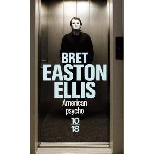 [Easton Ellis, Bret] American Psycho Americ10