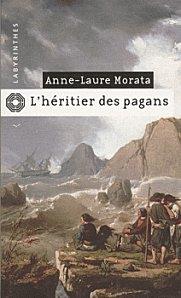 [Morata, Anne-Laure] L'Héritier des Pagans Heriti10