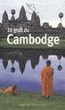 [Perier, Jean Claude] Le Goût du Cambodge Le_goa10