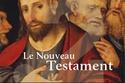 [Collectif] Le Nouveau Testament Le_nou10