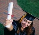 التعليم المتوسط و الثانوي