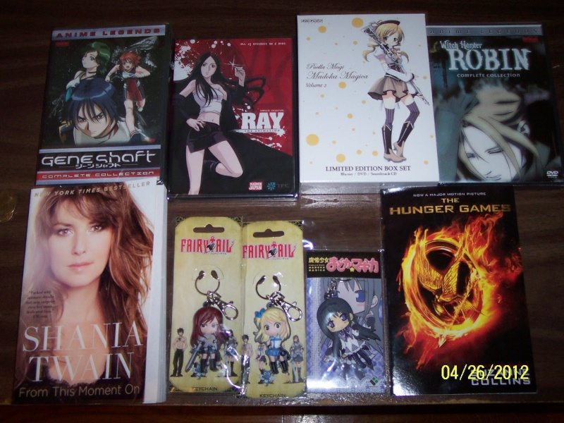 Your Anime/Manga Collection (DVD/Blu-Ray box sets, figures, manga volumes, all merchandise!) - Page 5 47347510