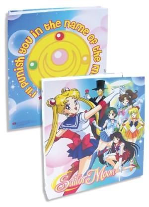 Bishoujo Senshi Sailor Moon, PGSM, Sera Myu and Sailor Moon Crystal Thread - Page 6 Itemde10