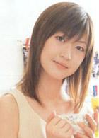 Celebrate Mai Hime-Otome Character and Seiyuu Birthdays Parte 2~!! - Page 14 Mamiko10