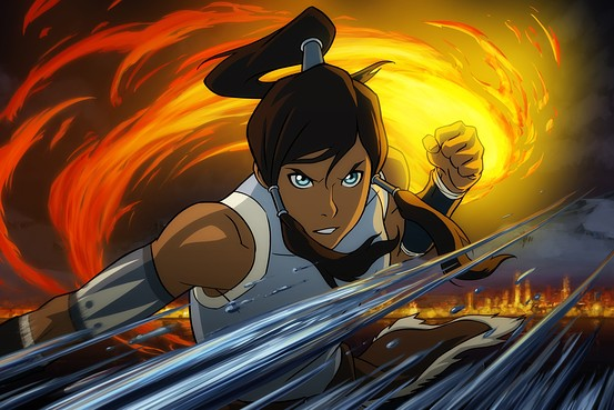 Join the KORRA NATION! [Legend of Korra/Avatar The Last Airbender Discussion Thread] Ob-mw910