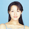 Celebrate Mai Hime-Otome Character and Seiyuu Birthdays Parte 2~!! - Page 13 Rie_ta10