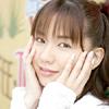 Celebrate Mai Hime-Otome Character and Seiyuu Birthdays Parte 2~!! - Page 14 Sakura10