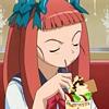 Celebrate Mai Hime-Otome Character and Seiyuu Birthdays Parte 2~!! - Page 14 Shiho11