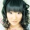 Celebrate Mai Hime-Otome Character and Seiyuu Birthdays Parte 2~!! - Page 2 Shinta10