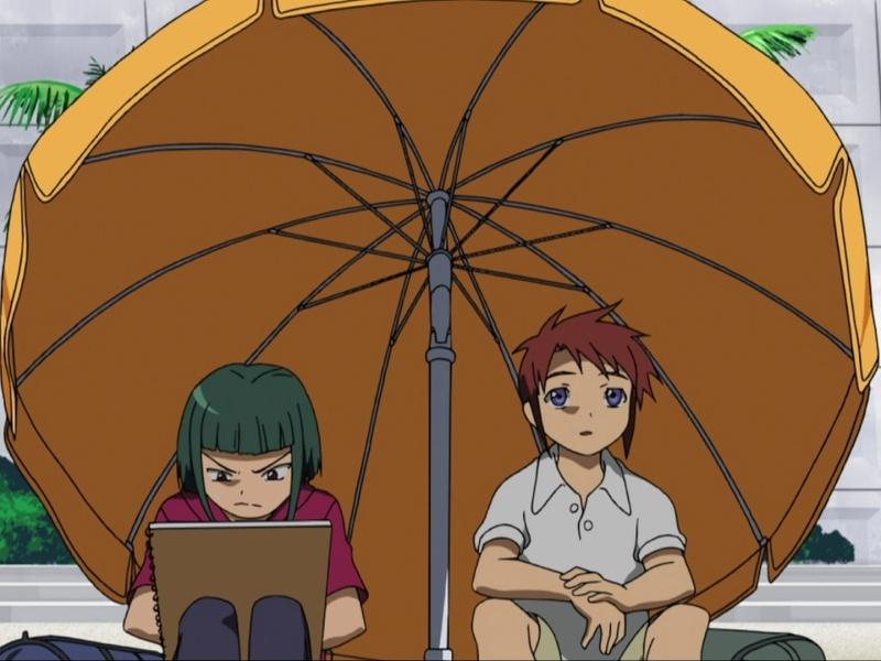 Amusing Mai-HiME Screenshots - Page 6 Takuak10