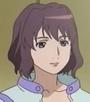 Basic character stats on Mai-Otome characters Youko10