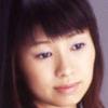 Celebrate Mai Hime-Otome Character and Seiyuu Birthdays Parte 2~!! - Page 14 Yuuka_10