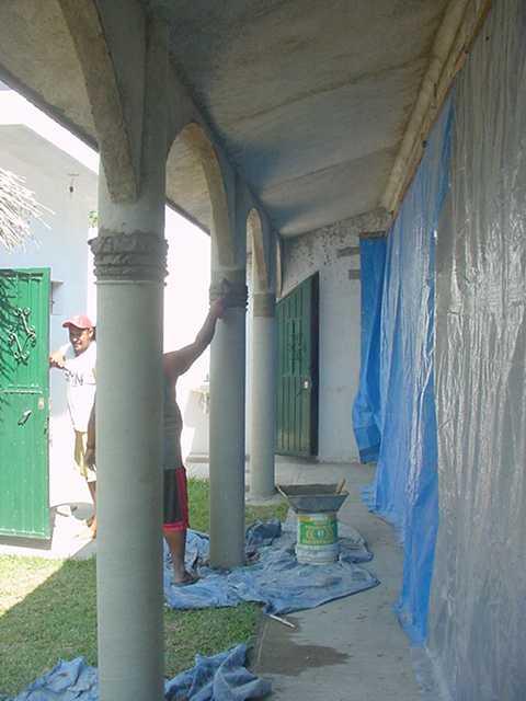 New Palapa Arcos10