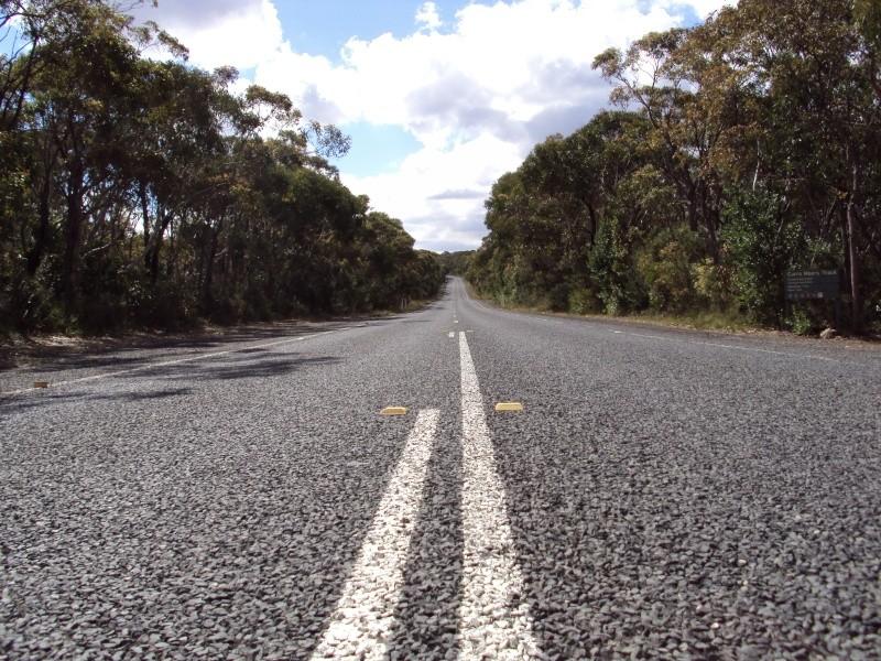 L'Australie selon un piéton Dsc01512