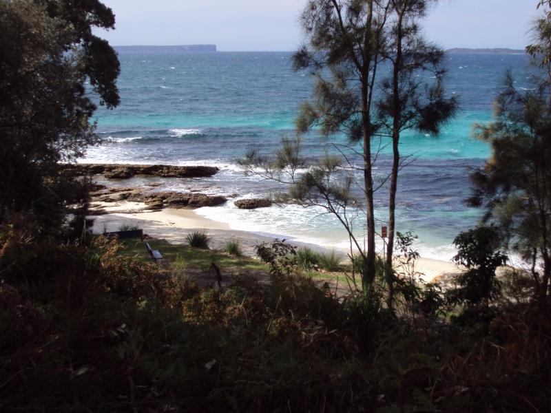 L'Australie selon un piéton Dsc01610