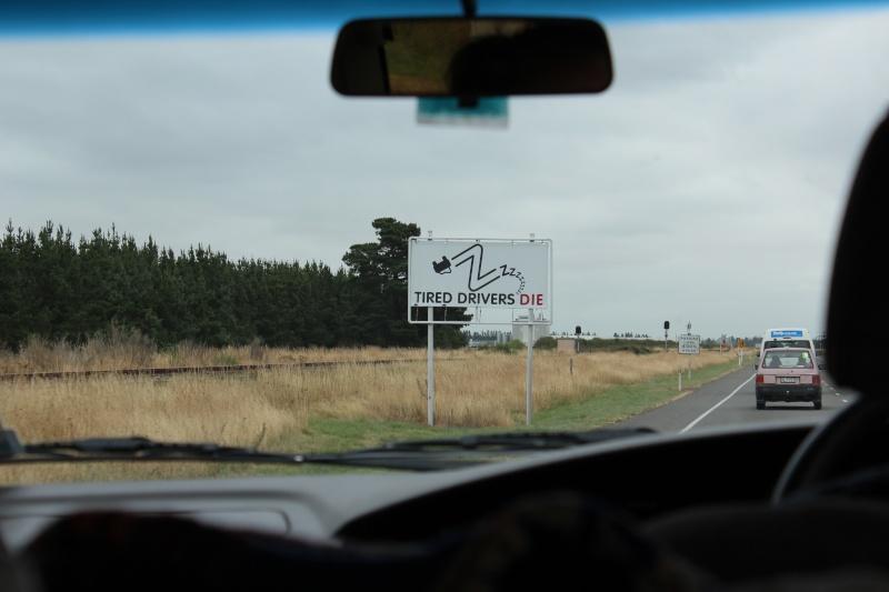 L'Australie selon un piéton - Page 2 Img_7710
