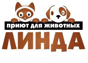 "Приют для животных ""Линда"", Оренбурга -n-ddn10"