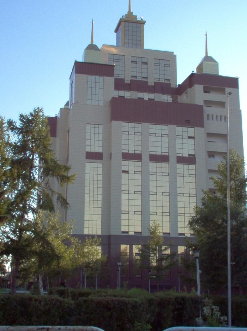 Библиотека ОГУ 05_b10