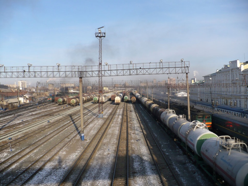 Железнодорожные пути Cnew_013