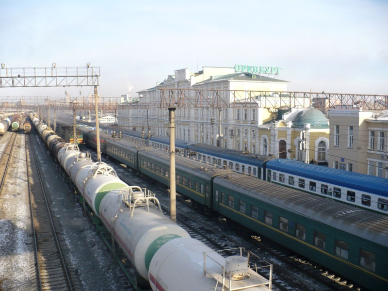 Железнодорожные пути Cnew_014