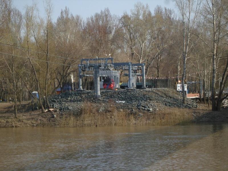 Канатная дорога Оренбург Dsc05010