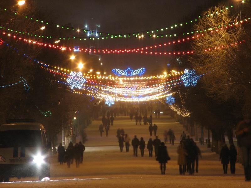 улица Советская, Оренбург Soveys10