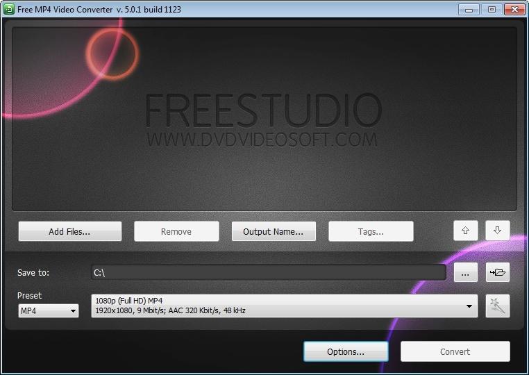 [Tuto/Information/Logiciel] Encoder vos vidéos, pour HD2 sur Android Freemp10