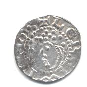 Penny de William 1er d'Écosse 08_08_12