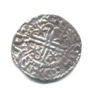 Penny de William 1er d'Écosse 08_08_13