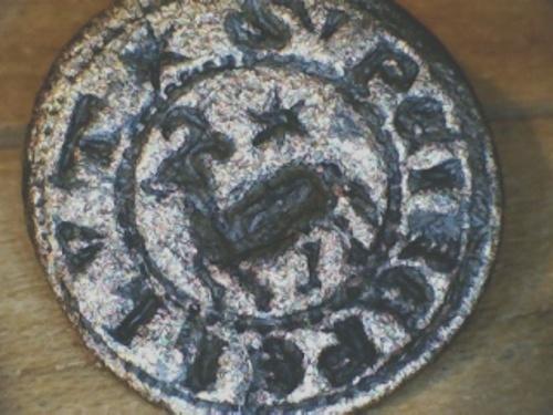 sceau??? 1821010