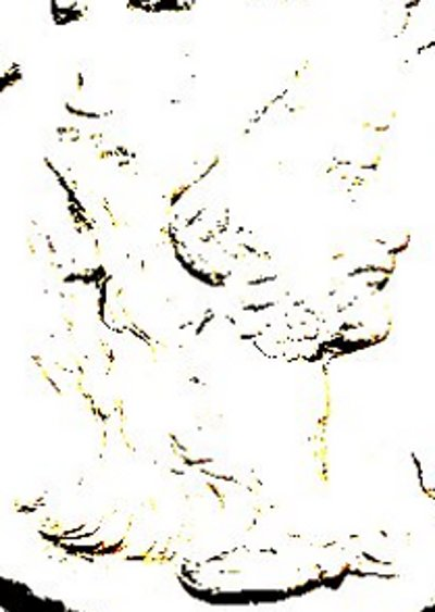 GALLIEN LEONTE 88001311