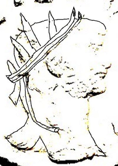 GALLIEN LEONTE 88001313