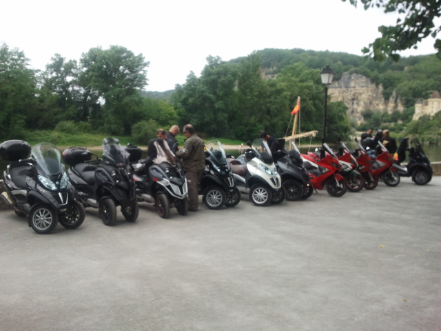 CR de la sortie à Sarlat du samedi 30 juin 2012 2012-026