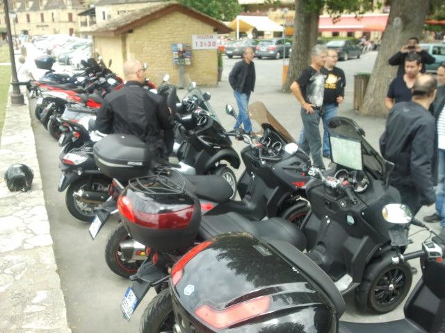 CR de la sortie à Sarlat du samedi 30 juin 2012 2012-029