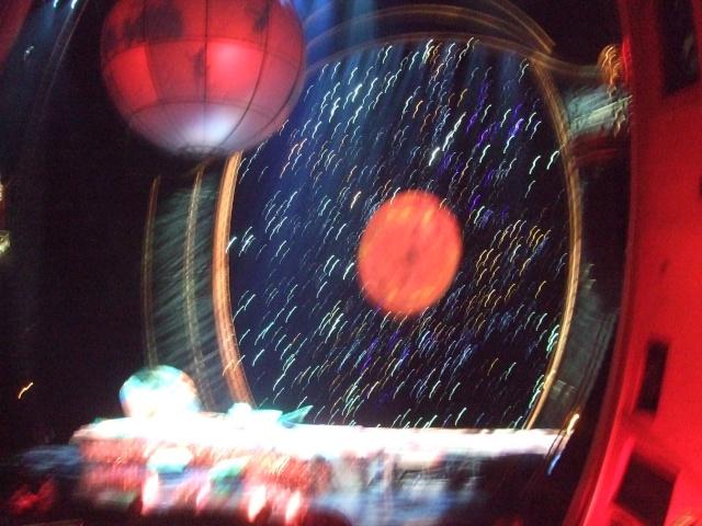 [Spectacle] Le Cirque du Soleil - TORUK - Page 7 Dscf0212