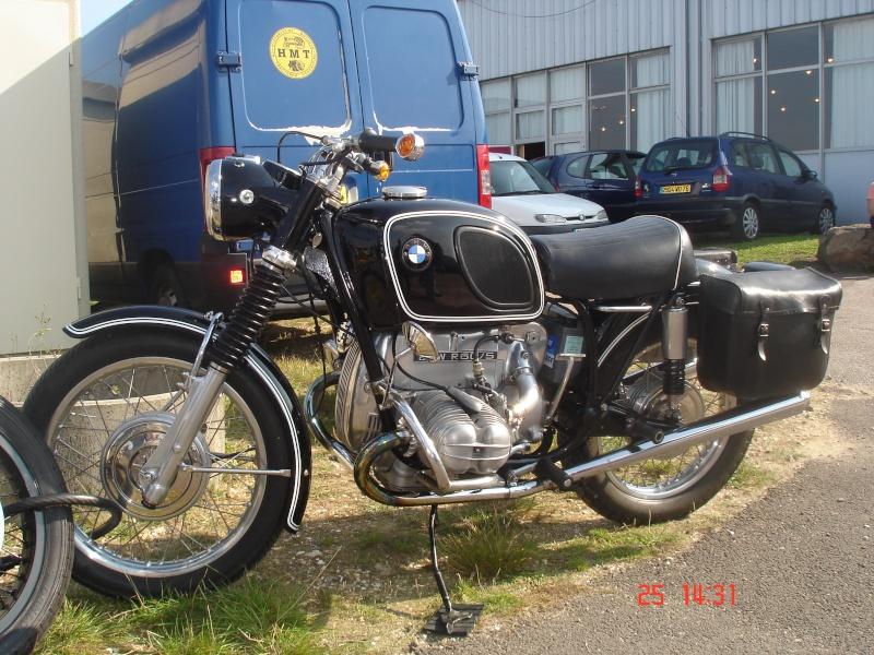 Auto-moto rétro Rouen 2011 Dsc03030