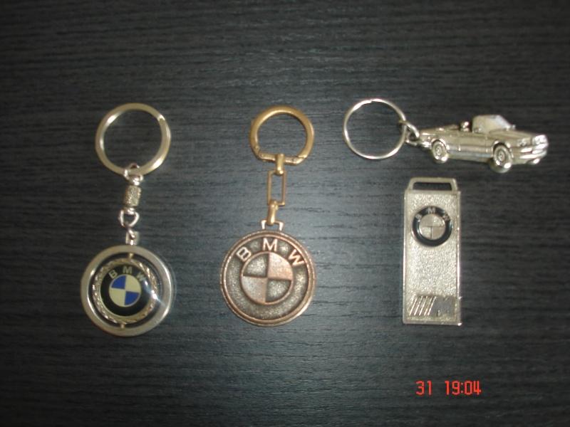 Les portes clefs de nos mamies  Dsc03530