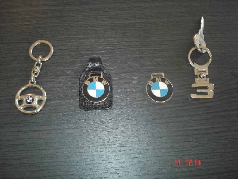 Les portes clefs de nos mamies  Dsc04161