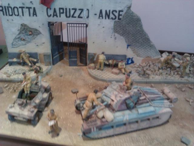 Massoneria Piemontese.... Revolutions Cumian11