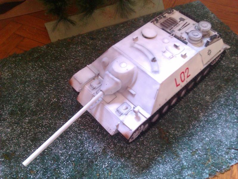 Jagdpanzer IV/70 (V) alla Bore... - Pagina 2 Full10