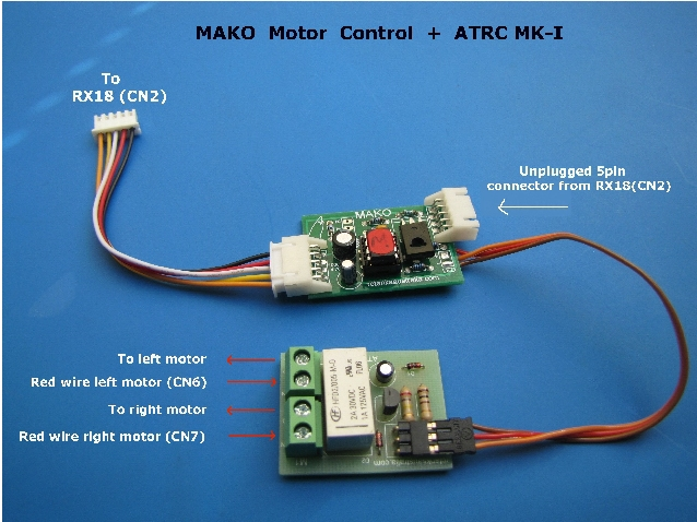 MAKO battle adapter... Mako_a10