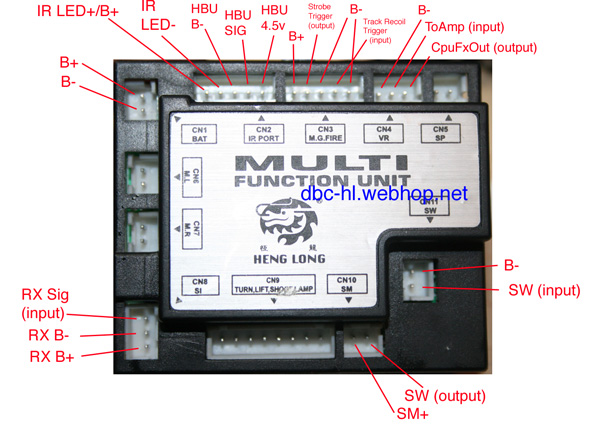 aiuto recoil-flash asiatam su elmod - Pagina 2 Rx18_d10